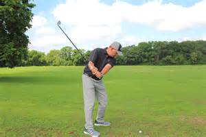 swing path in golf golf pro adz kozlowski s 3 tips for a better swing