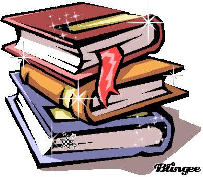 imagenes animadas de un libro libros animados fotograf 237 a 89055116 blingee com