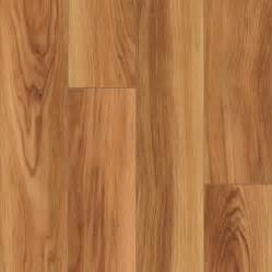 Shaw Flooring Laminate Shaw Engineered Hardwood Flooring Shaw Free Engine Image For User Manual