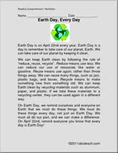 Earth day on pinterest earth day recycling and the lorax