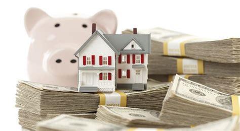 default risk rises on u s home equity loans finance