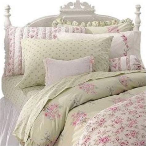 26 Best Duvet Covers Images On Pinterest Bedding Simply Shabby Chic Bedding