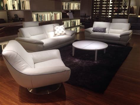 buy natuzzi leather sofa natuzzi editions gallery announcement furnimax news