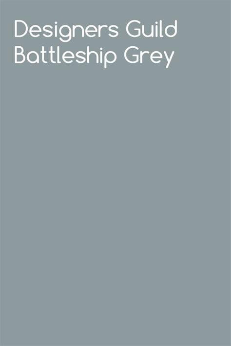 battleship gray color beautiful battleship grey paint colour by designers guild
