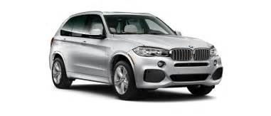 bmw x5 2017 best auto cars www shopiowa us