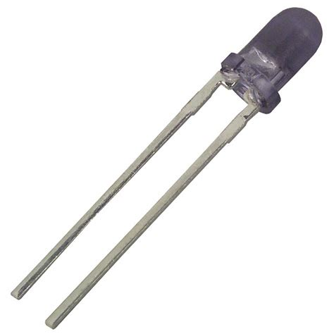 photoresistor photodiode phototransistor measure the rate using infrared led and photoresistor year project