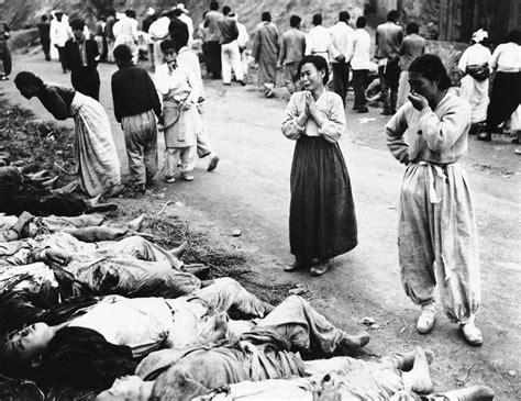 dutch comfort women stories old picz korean war
