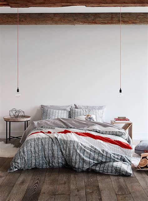 quilt cover pengantin bc ja 38 160 wool sock stripe duvet cover set simons maison duvet