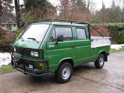 volkswagen vanagon lifted thesamba com vanagon view topic easy syncro 2 quot lift