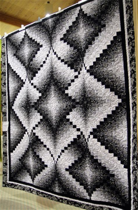 black and white quilt pattern book 1000 images about bargello quilts on pinterest bargello