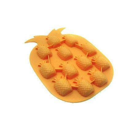 Gift By Cetakan Jelly 15 must see molds pins engagement dresses