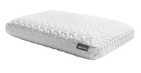 tempur pedic pillow tempur pedic tempur adapt cloud cooling pillow 15302115