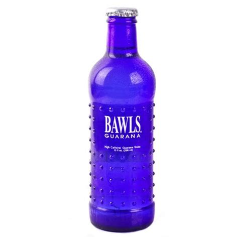 energy drink bawls soda beverages sold direct from the producer at farmers