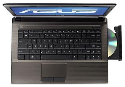 Lcd Led 14 0 Asus X44 X44h b 224 n ph 237 m laptop asus x44 x44c x44h x44l