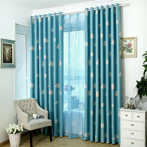 small ready made curtains new arrival curtains for modern living room bedroom