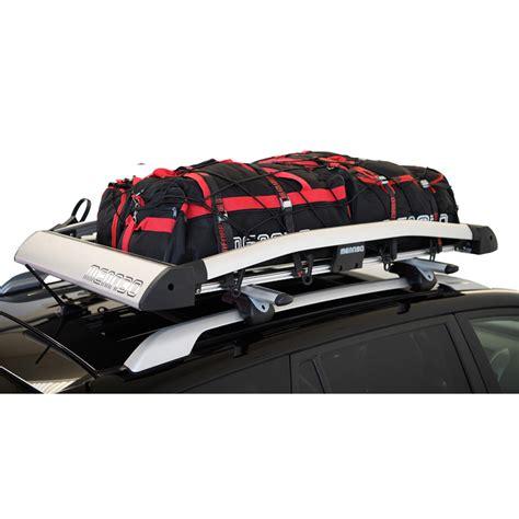 box portabagagli auto box portabagagli brasolin