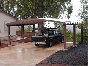 top reasons to make next year s diy project a carport