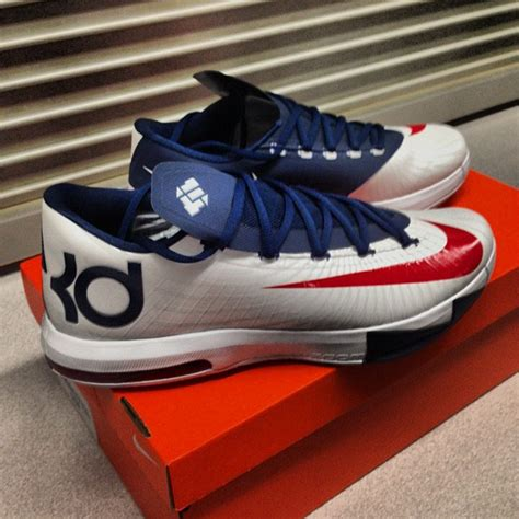 arizona wildcats nike kd 6 hyperdunk 2013 pes sole