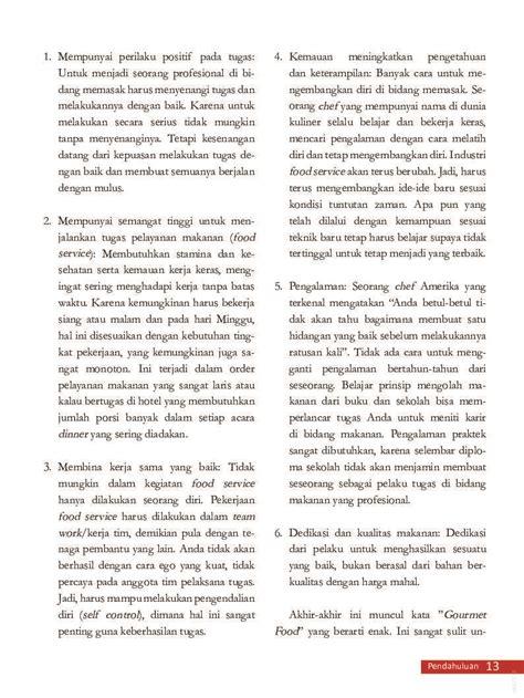 Buku Ajar Gizi Kuliner Dasar jual buku teori dasar kuliner teori dasar memasak untuk
