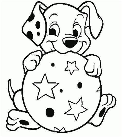 imagenes para colorear un perro dibujos de perros para pintar dibujos de perros para colorear