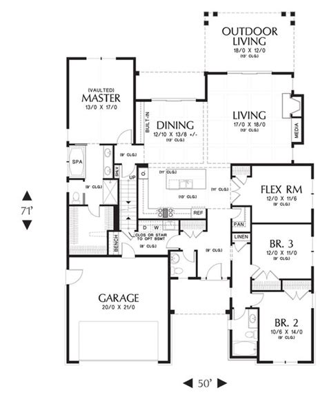 extended family house plans pinterest the world s catalog of ideas