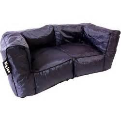 big joe zip modular sofa big joe zip modular sofa seat 2 corners bean bag