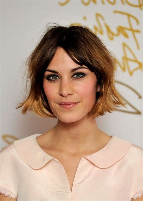 Good Haircuts Calgary | 13 best famous women yz images on pinterest famous women