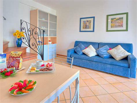 residence i giardini conero residence porto recanati conero residence i giardini