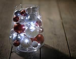 Vase With Led Lights The Lights Fantastic Christmas Lights Wilkolife
