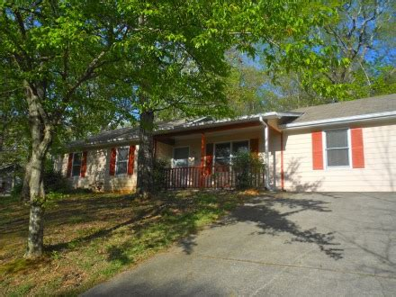 houses for rent in cartersville ga house for rent in cartersville ga 750 3 br 2 bath 3411
