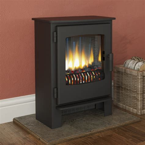 contemporary electric fires uk contemporary broseley desire 5 electric stove