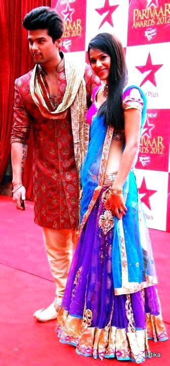nia sharma wedding photos 75 curated serials ideas by himabenpatel divorce