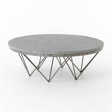 cheap ottoman coffee table furniture extendable coffee table cheap round coffee table