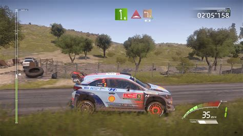 Ps4 Wrc 7 The Official review wrc 7 fia world rally chionship ps4 playstation nation playstation nation