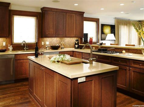 kitchen cabinet hardware ideas photos vintage kitchen cabinet hardware best kitchen cabinet