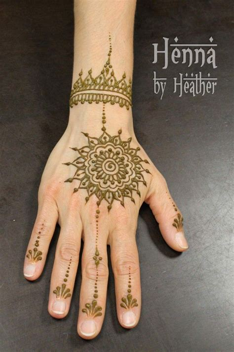 mandala henna tattoo designs mandala henna design by henna