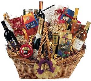 Where To Buy Gift Baskets Gifts Monks Wine Amp Liquor Cave
