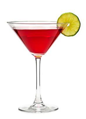 anti valentines day drinks cupid s broken arrow