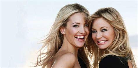 imagenes bonitas mama e hija madres e hijas vip fotos de los parecidos de belleza