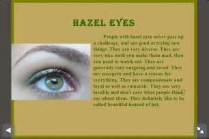 facts about the color green people with hazel eyes like me hazled eyes r the best pinterest