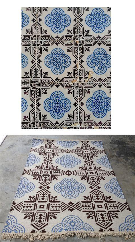 custom outdoor rugs custom outdoor rugs ehsani rugs