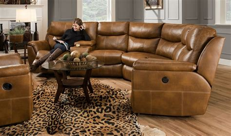 sectionals on clearance sectional sofa awesome sectional sofas on clearance ideas