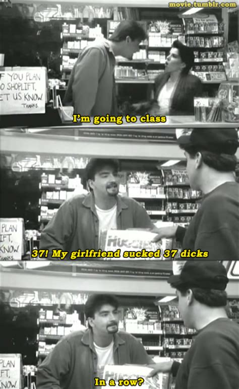 clerks quotes clerks quotes quotes 37