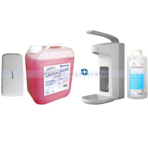 Hygiene Set hygiene set f 252 r h 228 nde im sparset 3