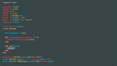 color themes intellij idleberg applepips intellij idea 183 github