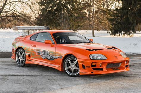 toyota supra toyota supra reviews research new used models motor trend