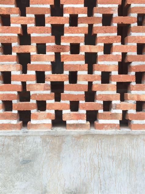 Home Design Kerala 2015 Laurie Baker Brick Genius More Margie