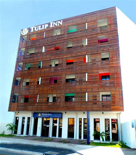 tulip inn hotel tulip inn la liste des soci 233 t 233 s r 233 union directory