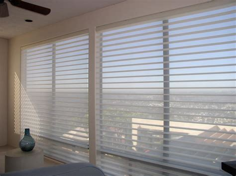 Silhouette Blinds Shutter Masters Knoxville Shades Shutters Knoxville