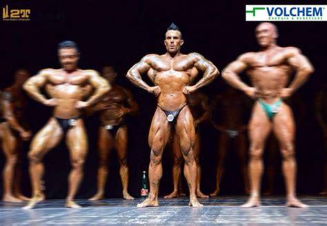 alimentazione bodybuilding bodybuilding alcuni consigli alimentari volchem integratori
